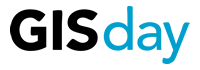 GISDay logo 2014 web
